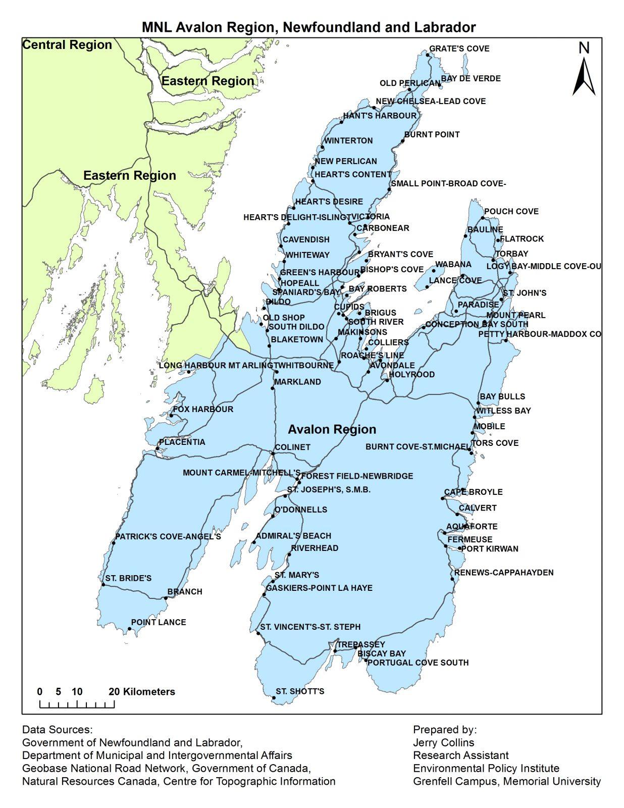 Munilities Newfoundland and Labrador Regional Maps - Exploring ... on canada map, laurentian mountains map, nova scotia map, alberta map, new brunswick map, yucatan peninsula map, quebec map, europe map, hispaniola map, hudson bay map, iceland map, manitoba map, bahamas map, avalon peninsula map, new mexico map, british columbia map, north america map, world map, labrador map, greenland map,